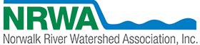 Norwalk River Watershed Association