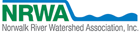 Norwalk River Watershed Association